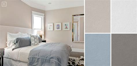 blue color palette for bedroom bedroom color ideas paint schemes and palette mood board