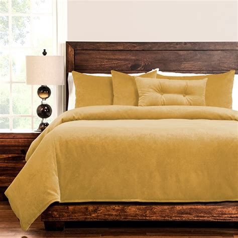 bedding superstore padma pollen by sis covers beddingsuperstore com