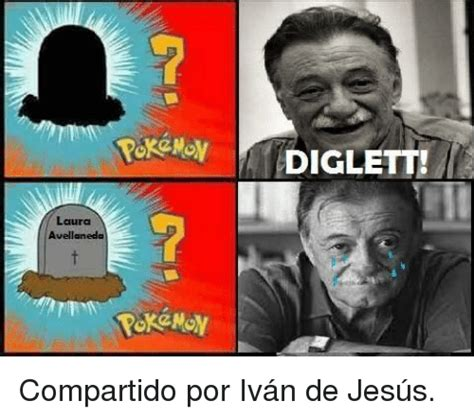 Memes De Jesus - 25 best memes about diglett diglett memes