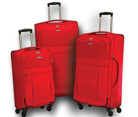 united luggage restrictions luggage policy free baggage allowances fly jamaica airways
