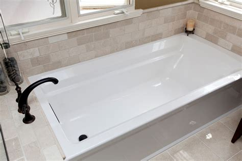 how to install a shower in a bathtub innovative kohler archer in bathroom traditional with deep