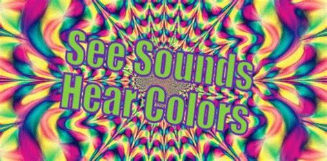 hear colors 2013 1000 images about acme420 magars on pinterest your