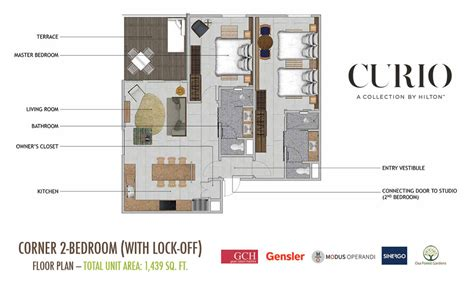 residence inn studio suite floor plan residence inn studio suite floor plan 28 images