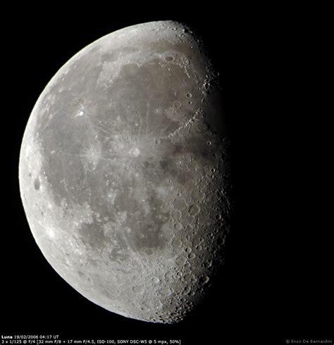 google imagenes de la luna image gallery luna menguante