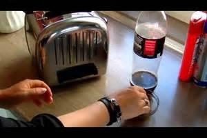 Chrom Polieren Motorrad by Video Chrom Auf Hochglanz Polieren So Funktioniert Es