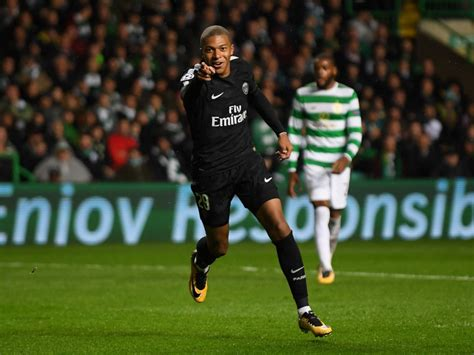 kylian mbappé value 19 year old french wunderkind kylian mbapp 233 reportedly