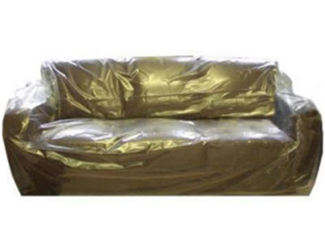 plastic couch cushion covers plastic sofa cushion covers shop popular plastic sofa