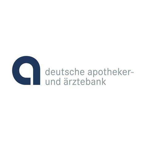jena deutsche bank deutsche apotheker und 196 rztebank eg apobank banken