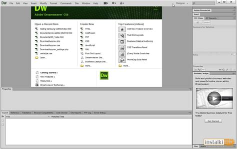 adobe dreamweaver cs6 12 0 1 for windows 10 free download