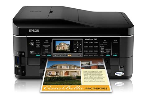 printer resetter 2018 epson workforce 645 driver manual download epson drivers