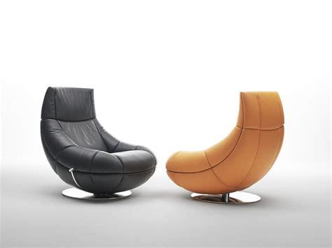 cosy armchair de sede collection of cozy armchairs interior design ideas and architecture
