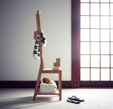 Badkamer Stoel Ikea by Droomhome Interieur Woonsite