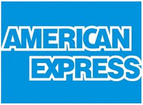 American Express Gift Card Balance Uk - balance transfer from american express amex balance transfer uk