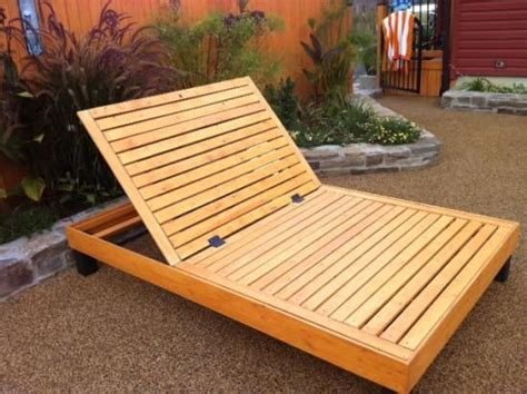 Diy Outdoor Chair by 17 Best Images About Free Diy Outdoor Furniture Plans On