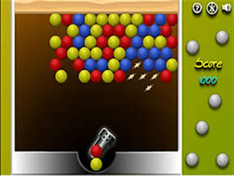 color balls solitaire game leng games com best free games online mini flash games