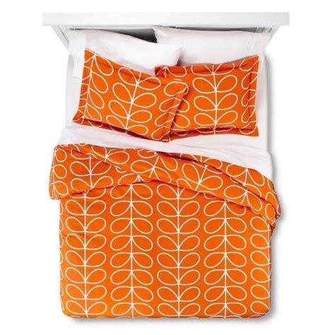 orla kiely bedding sets best 25 orla kiely bedding ideas on orla