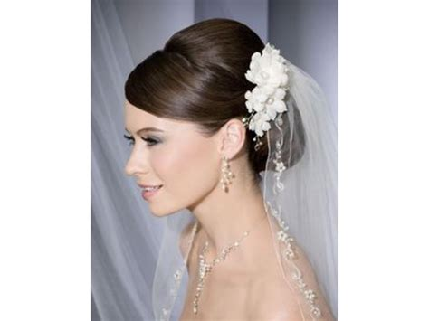 Wedding Hair Accessories New York by New Bel Aire Tiara Hair Accessory 58 Bridal