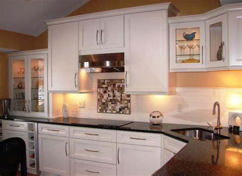 White Corner Kitchen Sink Kitchen Corner Sinks Design Inspirations That Showcase A