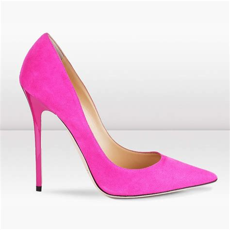 High Heels Pink B best 25 pink heels ideas on pink shoes