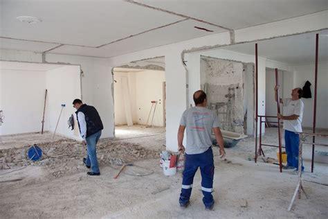ristrutturazioni interni effettuare ristrutturazione interni ristrutturazione