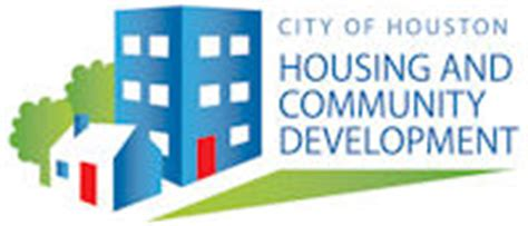 Housing Community Development by Housing And Community Development Department