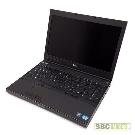 Dell Precision M4700 I7 With Quadro K2000m dell precision m4700 15 6 quot i7 3840qm 2 80ghz 12gb ram 500gb hdd k2000m win7 ebay