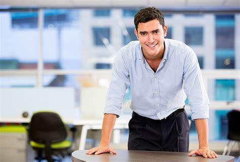 Make Your Own Money Online - make your own work schedule make money online