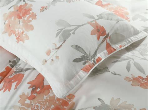 Linen Duvet Set Vintage Bedding Clearance Sale Ease Bedding With Style