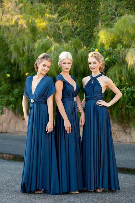 the blue wedding a wow machinima by nixxiom youtube so many colours so many styles goddess by nature