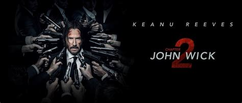 new movies 2017 john wick chapter 2 2017 john wick chapter 2 2017 watch john wick chapter 2 2017 full free online hd cmovieshd com