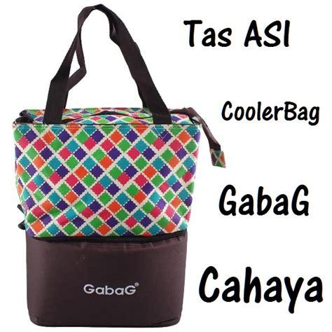 Cooler Bag Gabag Ulos Tas Asi Cooler Bag Gabag Gbp317 tas asi gabag cahaya coolerbag breastpump and bottle bag