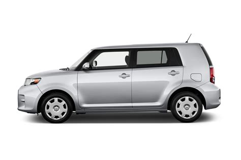 2014 xb scion 2014 scion xb reviews and rating motor trend
