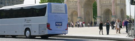 comfort inn human resources kyriad hotels hit the roads to reaffirm their positioning