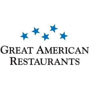 The Great American Restaurant Great American Restaurants Beerpulse