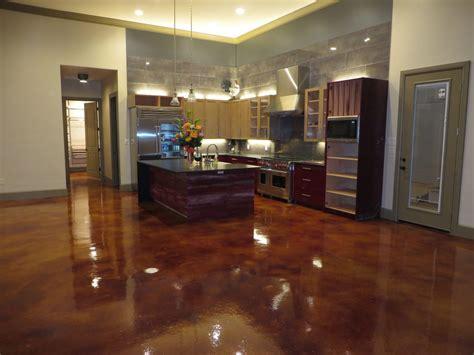 barndominium floorplans and design girl gloss tabulous design barndominium living