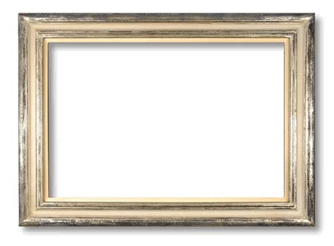 silver badezimmerspiegel classic gallery picture frame no 1 4 quot 10cm classic