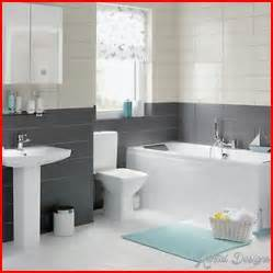 Photos Of Bathroom Designs by Bathroom Ideas Home Designs Home Decorating