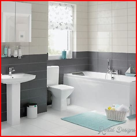 Ideas For Bathrooms Bathroom Ideas Home Designs Home Decorating