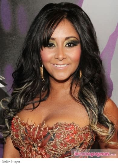 snooki hairstyles gallery pictures snooki hairstyles snooki s hairstyle at the
