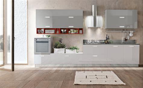 cucina foto cucine secondo progetto pi 249 preventivo cose di casa