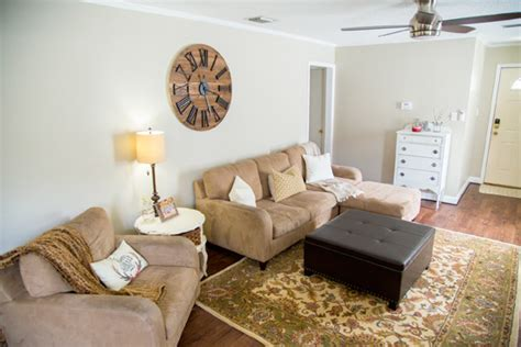 budget living room budget living room makeover ideas checking in with chelsea