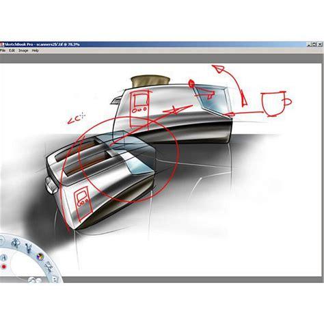 sketchbook pro buy buy autodesk sketchbook pro 2011 with sp3 for