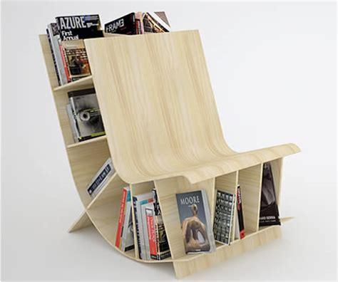Rak Buku Melayangrak Buku Unik 301 moved permanently