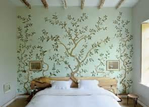 Wallpaper For Bedroom by 30 Best Diy Wallpaper Designs For Bedrooms Uk 2015