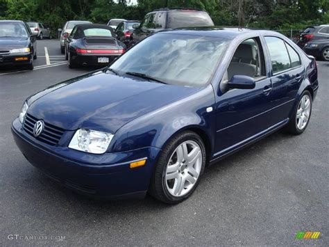 2001 volkswagen gti blue 200 interior and exterior images 2001 volkswagen jetta blue 200 interior and exterior images