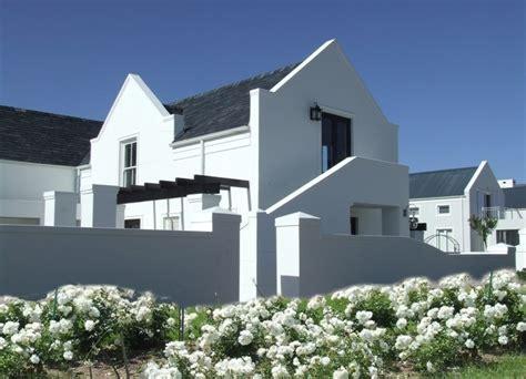 cape dutch style house cape dutch architecture pinterest cape dutch cape dutch pinterest