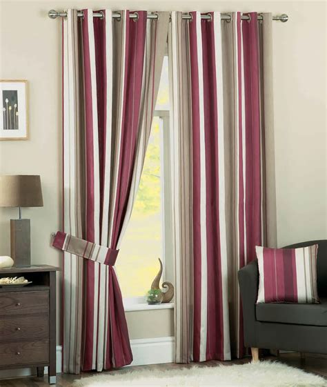 gray and pink curtains grey and pink striped curtains home design ideas