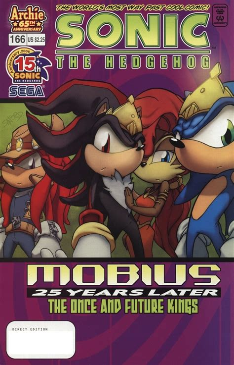 25 years later books mobius 25 years later the review part 14 all hail