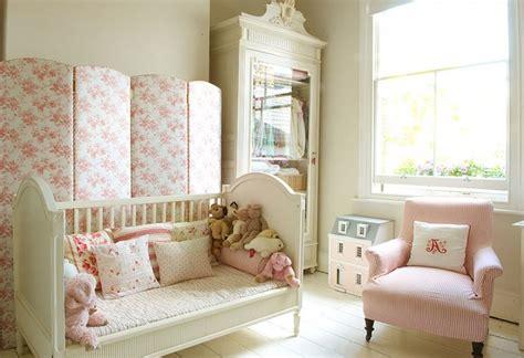 bedroom ideas neutral fabulous neutral bedroom design ideas greenvirals style