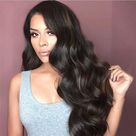 bellami hair 174 on instagram angelic being jew booo is 117 best hair images on pinterest dark brown hairstyles